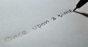 SME story message